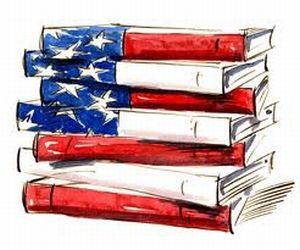 american_books